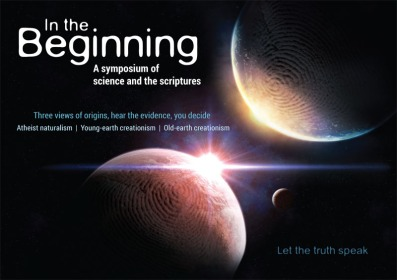 In-the-Beginning-slide